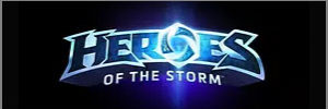 dmgaming_heroes_of_the_storm