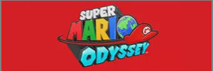 dmgaming_super_mario_odissey