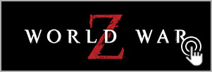world war z logo dm gaming