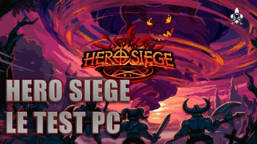 hero siege test pc dm gaming